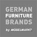 German Furniture Brands